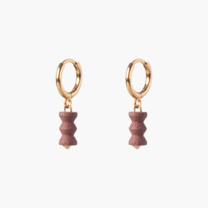 ifé – totem hoops mini