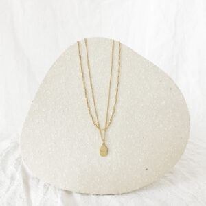Necklace combi